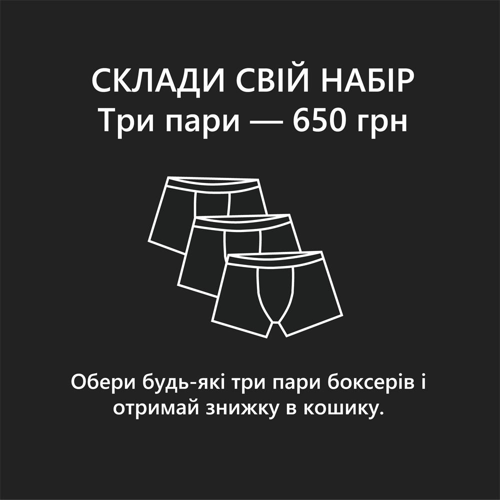 boxer_banner